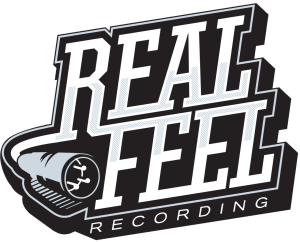 Real Feel Logo